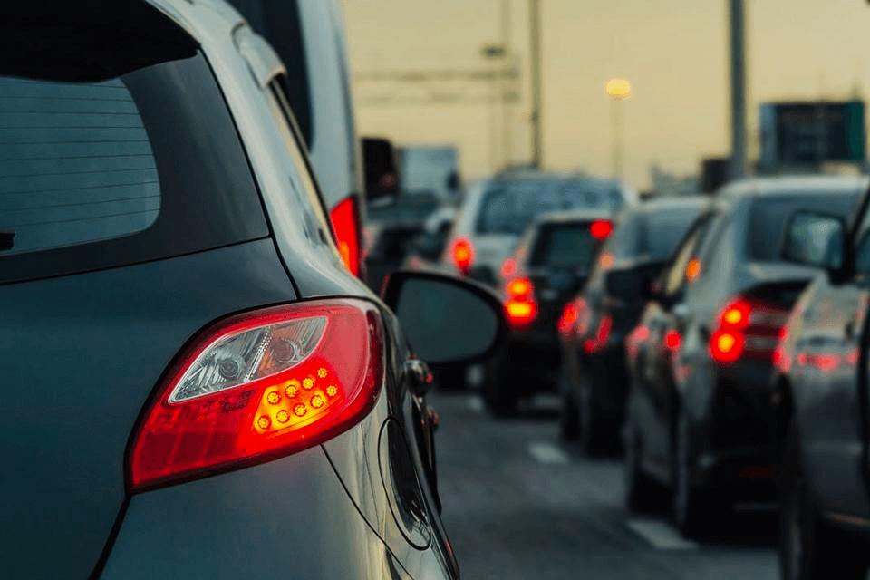 Zorunlu Trafik Sigortası Ne Zaman Yaptırılmalı?