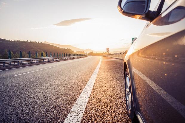 Arabanızla Uzun Yola Çıkmadan Önce Yapmanız Gerekenler