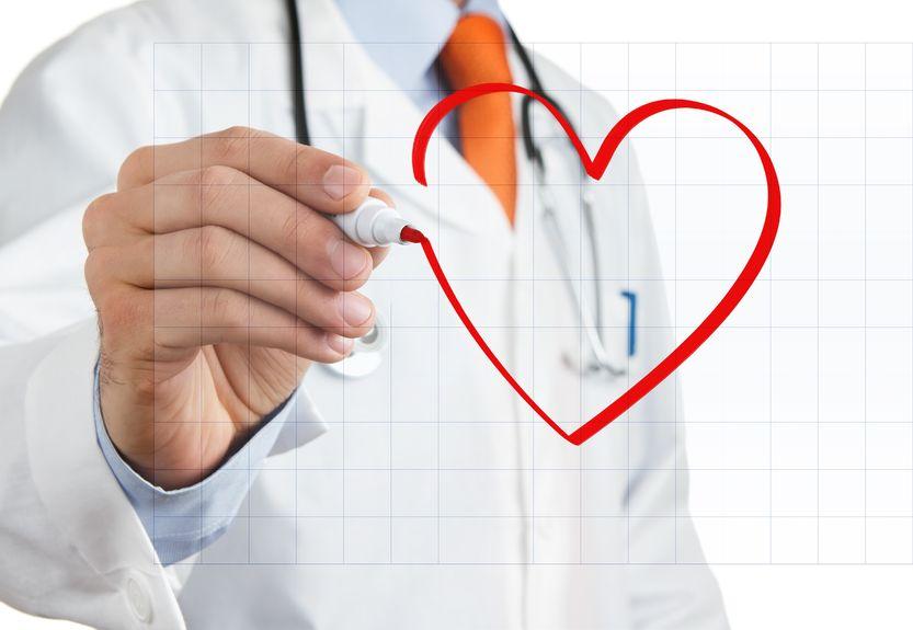 Yatarak Sağlık Sigortası Nedir? Ne Avantajları Vardır?