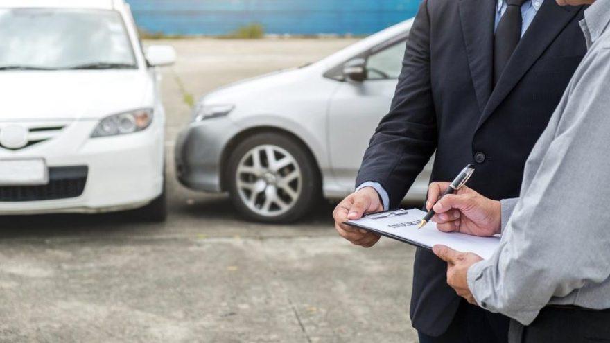 Yeni Alınan Aracın Trafik Sigortası Ne Zaman Yaptırılır?