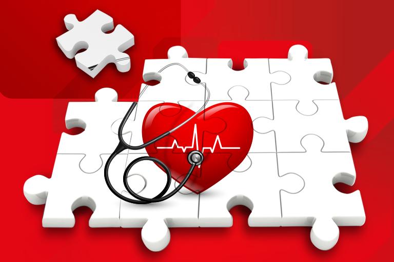 Tamamlayıcı Sağlık Sigortası Hakkında Bilmeniz Gerekenler